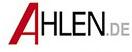 Logo: Ahlen.de