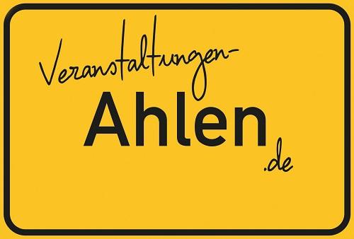 Ahlener tageblatt online dating