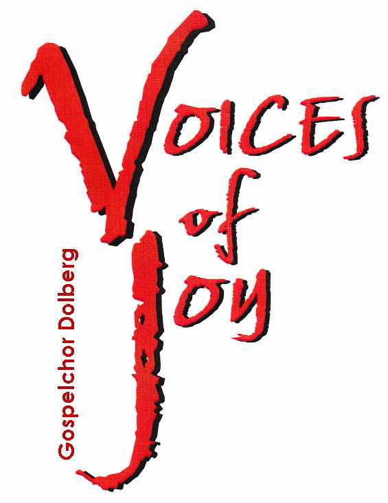 Foto: Voices Of Joy