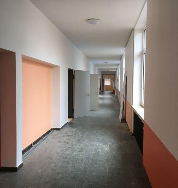 Bauma nahmen 2017 stadt ahlen for Raumgestaltung ogs
