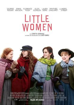 """Little Women""-1"