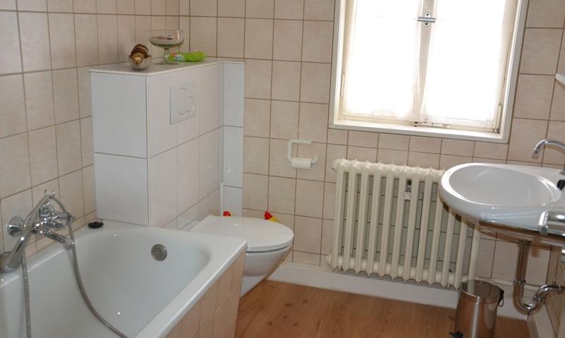 ferienwohnung lockt ins sauerland stadt ahlen. Black Bedroom Furniture Sets. Home Design Ideas