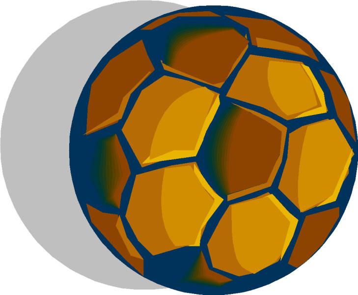 Fussball Wm In Ahlen Stadt Ahlen