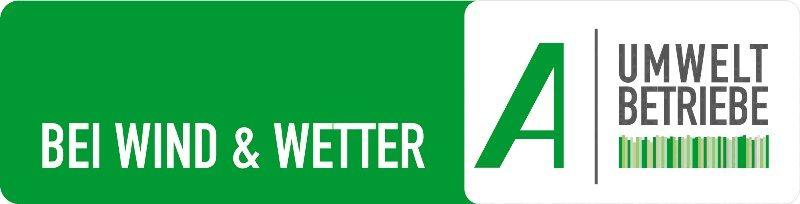 Start: Stadt Ahlen